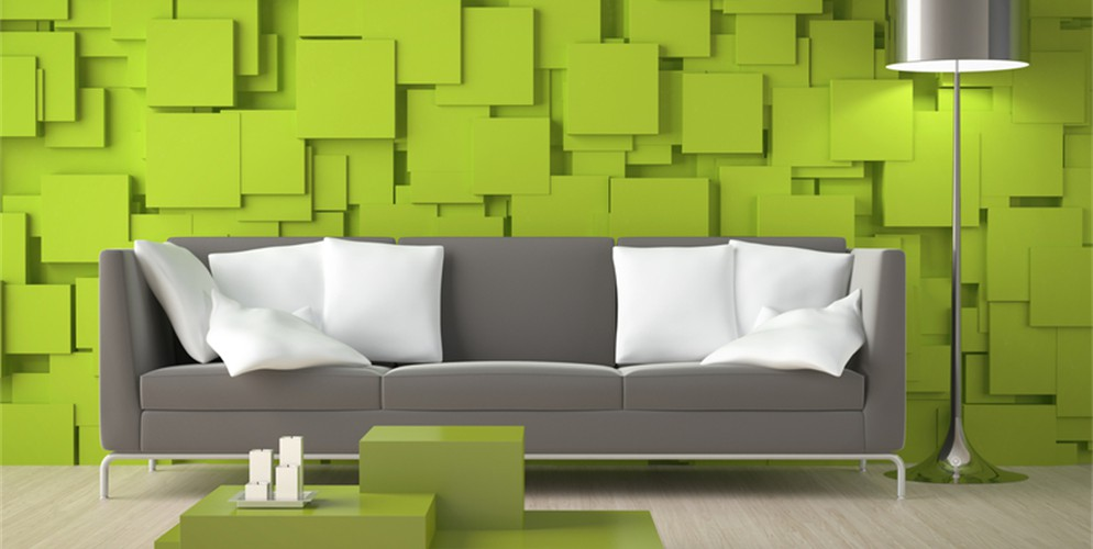stockfresh_941106_green-blocks-wall-and-furniture_sizeS